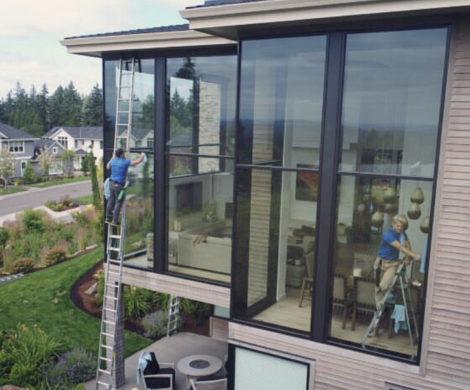 Portland Oregon Best Cedar Shake Roof Cleaning Roof Moss